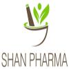 Shan Pharma