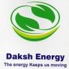 Daksha Energy