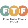 Fine Taste Foods Pvt. Ltd.