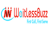 Waitlessbuzz systems Pvt Ltd