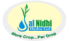 KCH INDIA PVT LTD