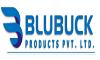 Blubucks Pvt Ltd