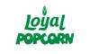Loyal Popcorn