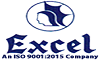 Excel Polish Pvt Ltd.