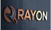 Rayon Foods Pvt Ltd