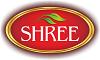 Shree Industries