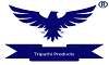 Tripathi Products Pvt Limited