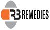 R. B. Remedies