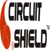 Shanghai Circuit Shield Electronic & Electrical Equipment Co., Ltd