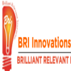 Bri Innovations Pvt Ltd