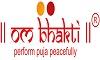 OM BHAKTI SAMAGRI KREATIONS PVT LTD