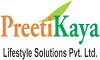 PreetiKaya Lifestyle Solutions Pvt Ltd