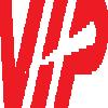 VIP Industries Ltd
