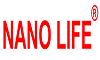 NANO SCIENCES AND OZONE TECHNOLOGIES PVT.LTD