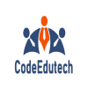 Center of Digital Excellence (Code) Pvt Ltd