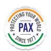 PAXCHEM LIMITED