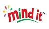 ADIMS Food Pvt. Ltd.