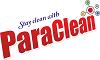 Paraclean Floor Cleaner