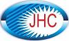 Jhakaas Home Care Pvt. Ltd.
