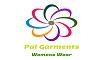 Pal Garments