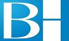 Bentley Healthcare Private Ltd