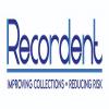 Recordent Pvt Ltd