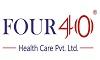 Four40 Healthcare Pvt. Ltd.
