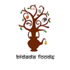 Bidada Foods Pvt Ltd