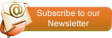Faida Subscription