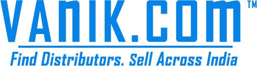 vanik.com